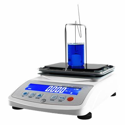 液体密度计MDJ-300G